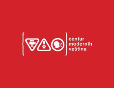Centar modernih veština