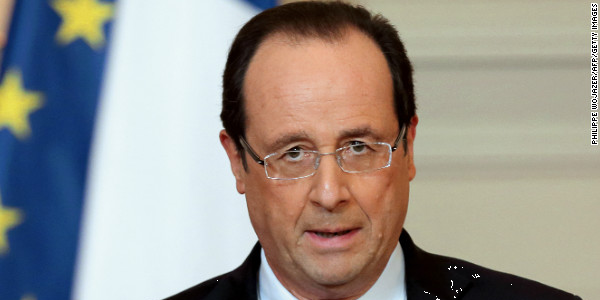 http://i2.cdn.turner.com/cnn/dam/assets/130114184300-francois-hollande-french-president-mali-story-top.jpg
