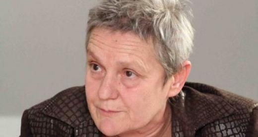 Sonja Lokar